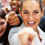 Offres d'emploi : Esthéticienne – conseillère confirmée