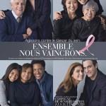 «Octobre Rose», Le Cancer du Sein, Parlons-en !