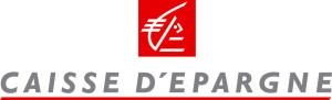 Caisse-Epargne-1024x311