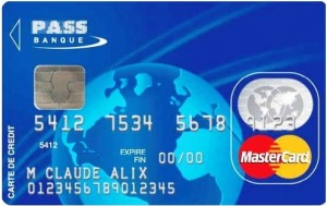 Carte-PASS-de-Carrefour-Banque