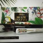Découvrez le Steampod Brazil Fantasy édition limitée à Nice