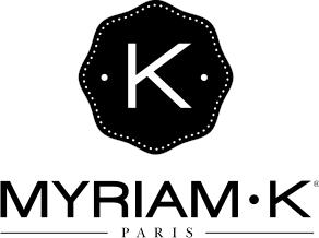 Myriam-K-coiffeur nice