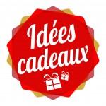 Idée, les Chèques Cadeaux de Noël à partir de 15 €