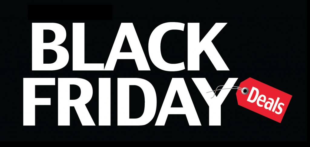 black_friday_sale