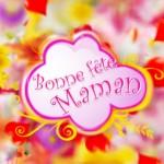 Nos idées cadeaux pour la Fête des Mamans