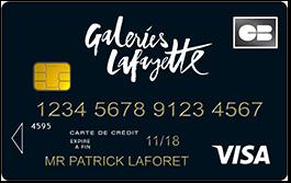 carte_visa