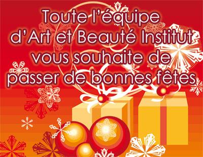 cheque-cadeau-noel-bien-etre-beaute-detente-decouverte-institut-de-beaute-nice