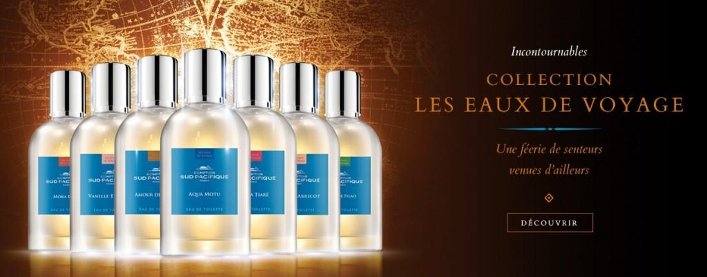 eaux-de-voyage-comptoir-sud-pacifique-paris-parfum