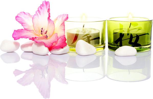 Massage aux Tampons du Siam - Nuad Plakob