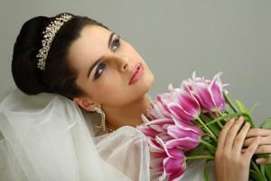 forfait mari e coiffure et soins institut de beaut nice salon de coiffure nice maquillage. Black Bedroom Furniture Sets. Home Design Ideas