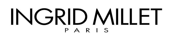 Ingrid Millet Paris produits vente en ligne cosmetiques