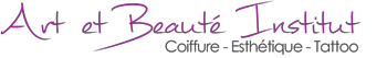 Institut de Beauté Nice,Coiffure, Maquillage permanent, Blanchiment dentaire