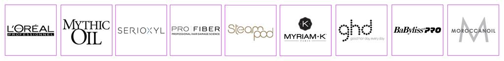 logos-marques-art-et-beaute-coiffure-nice