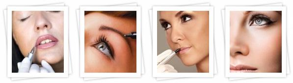 maquillage permanent l vres et sourcils nice institut de beaut nice salon de coiffure nice. Black Bedroom Furniture Sets. Home Design Ideas