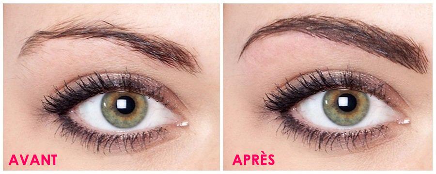 microblading-sourcils-3d-nice-maquillage-semi-permanent-manuel-poi-a-poil-art-et-beaute-artbeaute-06