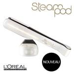 nouveau-steampod-version-2-2015-art-beaute-nice