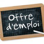 Offre d'emploi coiffure à Nice: recrute coiffeur H / F qualifié en CDI