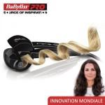 Shopping de Noël: -30€ sur le Perfect Curl de Babyliss Pro pour elle