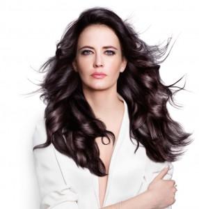 Salon de coiffure nice extensions lissage coiffure mari e for Lissage japonais prix salon