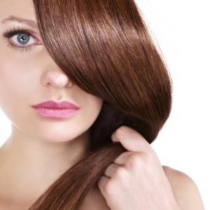 pose-extensions-cheveux-nice-coiffeur-art-et-beaute