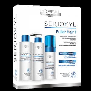 serioxyl-kit-fuller-1-pour-cheveux-affines-naturels
