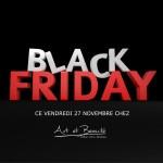 Black Friday : Notre sélection dès ce vendredi 27 novembre à minuit