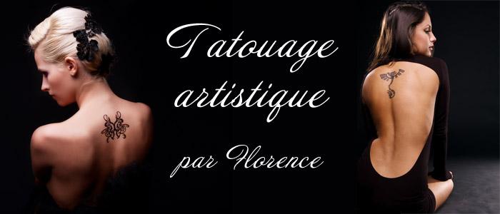 salon de tatouage nice art et beaut tattoo tatoueur nice. Black Bedroom Furniture Sets. Home Design Ideas